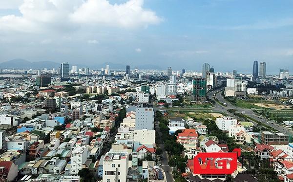 Bất động sản Đà Nẵng có thật sự hấp dẫn như đang diễn ra?