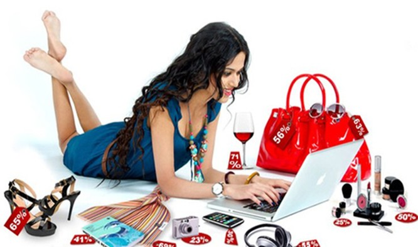 Chuyên gia HSBC Việt Nam vừa công bố cảnh báo lừa đảo đối với người dùng mua hàng trực tuyến nhất là vào dịp mua sắm Tết Dương lịch và Tết Âm lịch đang tới gần.