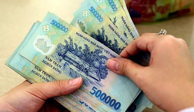 Đà Nẵng: Doanh nghiệp có vốn Nhà nước thưởng Tết cao gấp 3 lần FDI