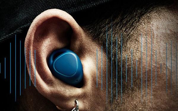 Samsung phát triển tai nghe không dây cạnh tranh khi ra mắt Galaxy S8?