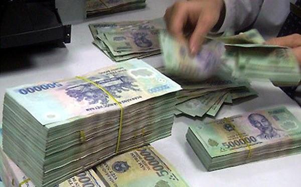 TP.HCM: Doanh nghiệp trong nước thưởng Tết 1 tỷ đồng/người, cao gấp gần 5 lần so với doanh nghiệp FDI