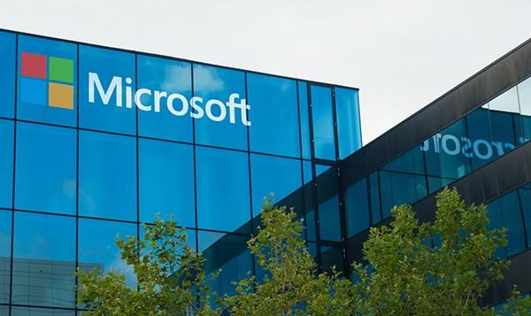 Microsoft hiện đã có hơn 20 đối tác giúp phân phối các thiết bị sử dụng nền tảng Windows Hello trên toàn cầu.