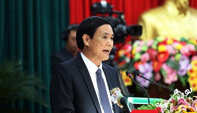 Theo ông Trần Văn Miên, Phó Chủ tịch UBND TP Đà Nẵng, Đà Nẵng sẽ thí điểm lắp đặt máy tính tiền có kết nối với cơ quan thuế tại các cơ sở kinh doanh, sau đó sẽ nhân rộng toàn TP Đà Nẵng để chống thất thu thuế.