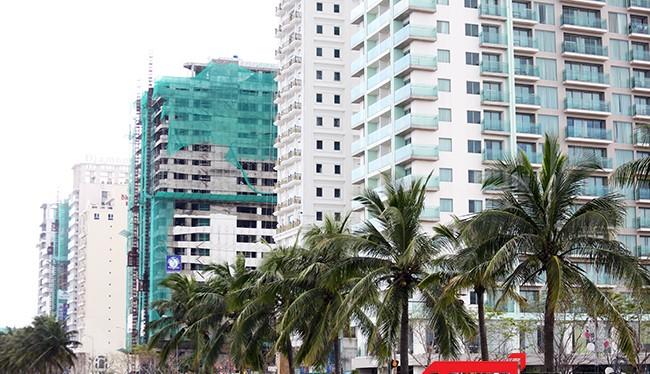 Trong quý 1/2017, Đà Nẵng sẽ khoảng 100 đưa nhà hàng, khách sạn lớn vào giám sát thuế đặc biệt