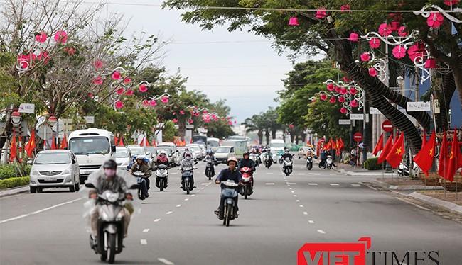 Từ 15/3, Đà Nẵng sẽ tiến hành tổng điều tra kinh tế năm 2017