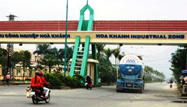 Theo Trung tâm Giới thiệu việc làm KCN, Đà Nẵng hiện thiếu hơn 4.000 công nhân có tay nghề thuộc các ngành nghề dệt may, da giày, lắp ráp điện tử, cơ khí chế tạo, gò hàn…để làm việc tại các KCN trên địa bàn