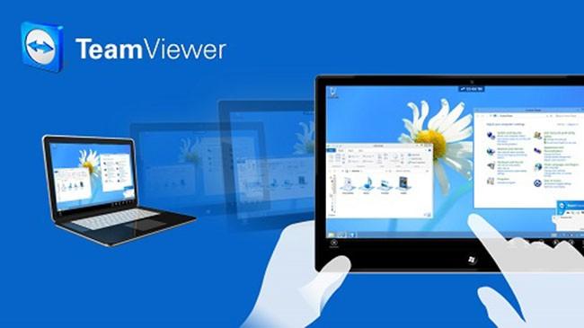 TeamViewer có lẽ là phần mềm chia sẻ màn hình và điều khiển PC từ xa nổi tiếng nhất hiện nay với 10 năm tuổi đời và một lượng người dùng trung thành khá hùng hậu.