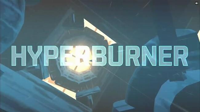 Nhiều game iOS và Android hấp dẫn đã bất ngờ mở cửa cho tải về miễn phí trong tuần qua như Hyperburner, Tomb Journey...