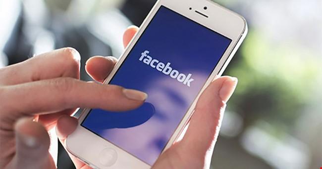 Facebook đã chính thức ra mắt tính năng Data Saver, giúp tiết kiệm dữ liệu khi sử dụng 3/4G và tăng tốc độ tải nội dung trên News Feed.