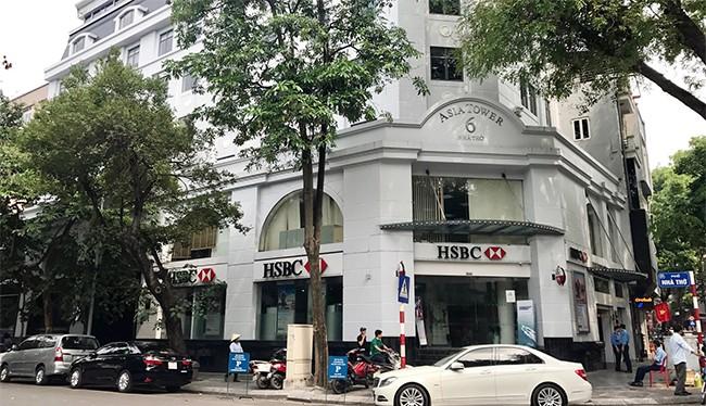 Starbucks chính thức khai trương cửa hàng Starbucks Reserve đầu tiên theo phong cách mới tại Hà Nội.