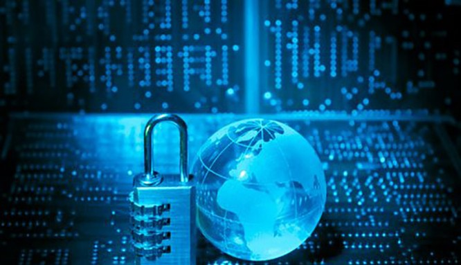 Từ chíp bảo mật cho đến các dịch vụ ẩn danh, đây là những cách giúp bạn an toàn trên mạng.
