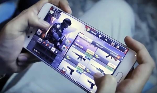 Hiện game thủ Việt có tới 6 lựa chọn game bắn súng trên di động từ các nhà phát hành lớn trong nước.