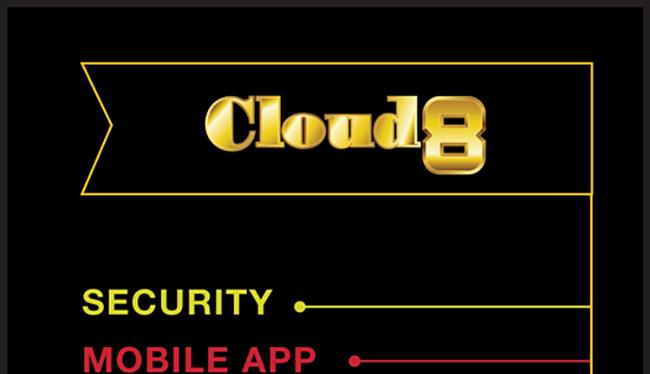 Điện toán đám mây (Cloud) hiện được cộng đồng công nghệ nhắc đến với tần suất cao, mọi lúc, mọi nơi và đã có không ít khách hàng tổ chức, doanh nghiệp,