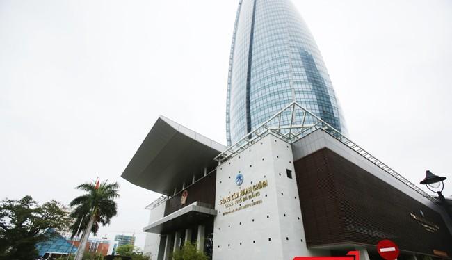 Đà Nẵng Tiếp tục đứng đầu bảng xếp hạng cải cách hành chính năm 2016
