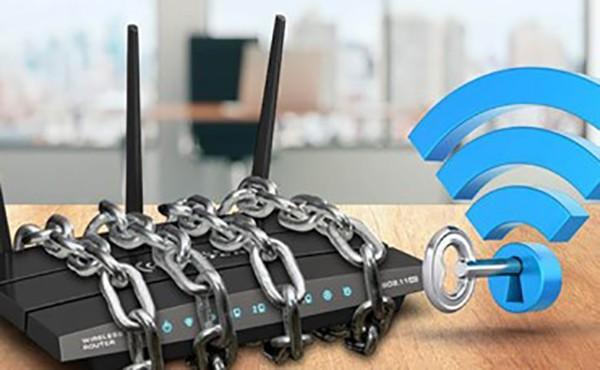 Có rất nhiều nguyên nhân khiến bạn không thể truy cập Wi-Fi, đơn cử như đứt cáp, router bị quá nhiệt, máy tính bị lỗi driver (trình điều khiển), sai mật khẩu… Làm thế nào để khắc phục các vấn đề trên?