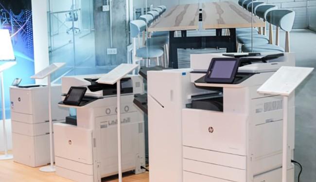 Theo khảo sát, chỉ có khoảng 18% người dùng quan tâm đến việc bảo mật máy in, trong khi đây lại là cầu nối giúp tội phạm mạng tấn công vào hệ thống.