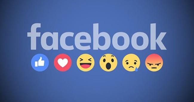 Với hơn 2 tỉ người sử dụng hằng tháng, Facebook đã trở thành công cụ giao tiếp, kết nối và là mạng xã hội phổ biến nhất hiện nay.
