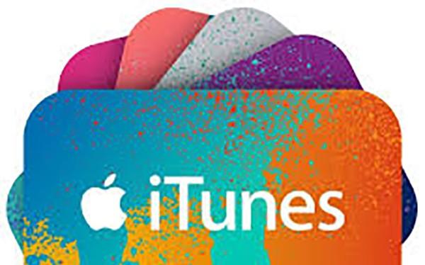 Chỉ với vài thao tác đơn giản, bạn có thể tự tạo nhạc chuông cho iPhone theo sở thích mà không cần đến iTunes.