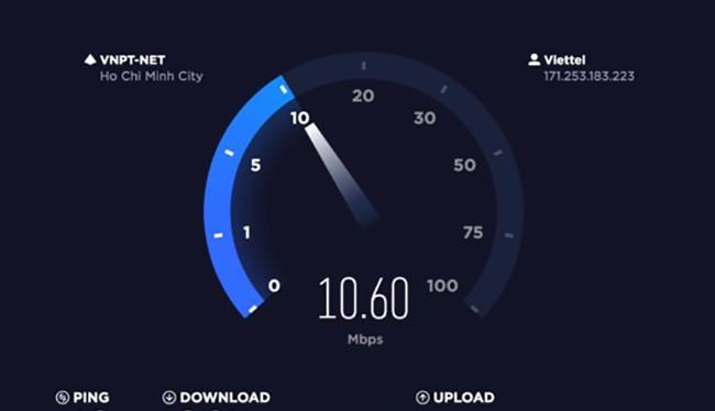 4 mẹo tăng tốc WiFi bạn không nên bỏ qua