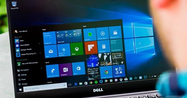 Chỉ với vài thao tác đơn giản, bạn có thể dễ dàng vô hiệu hóa quảng cáo trên Windows 10.