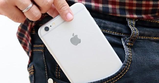 5 việc cần làm ngay khi bị mất smartphone