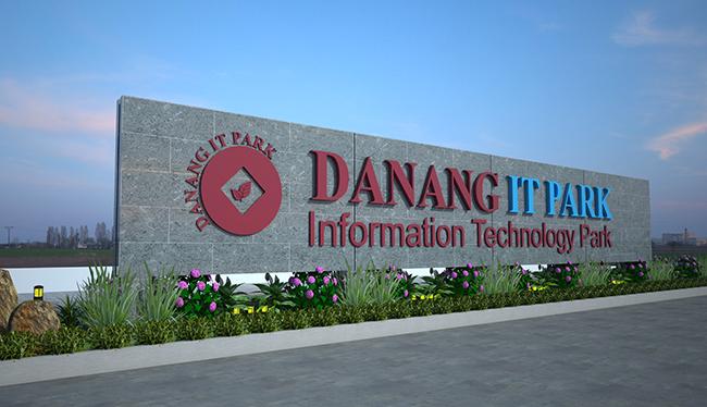 Chủ đầu tư Dự án Khu Công nghệ thông tin Đà Nẵng (DITP) vừa ký thỏa thuận chuyển nhượng 65% cổ phần dự án cho Công ty CP Trung Nam nhằm thúc đẩy phát triển dự án, nắm bắt cơ hội APEC 2017.