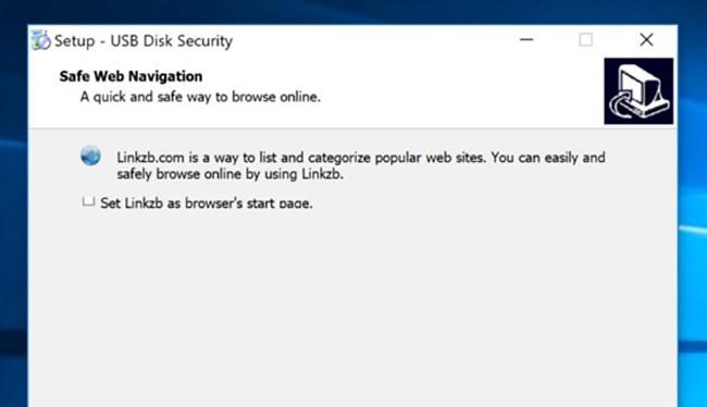 Virus và các phần mềm độc hại thường lây nhiễm vào máy tính thông qua các thiết bị lưu trữ gắn ngoài, đặc biệt là USB