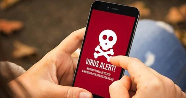 Vừa qua, các nhà nghiên cứu bảo mật tại Lookout đã phát hiện hơn 500 ứng dụng Android có chứa phần mềm gián điệp, được tải về hơn 100 triệu lần trên Google Play.
