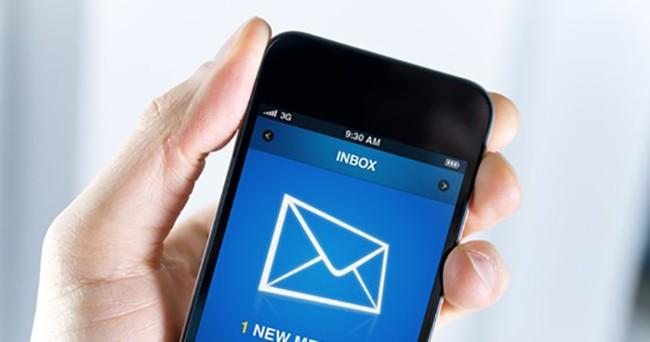 Làm thế nào để chặn tin nhắn quảng cáo trên smartphone