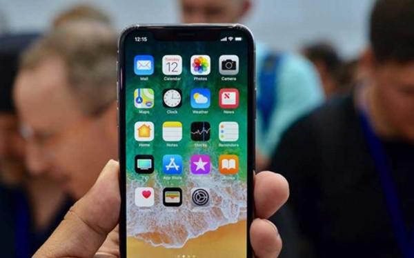 iPhone cũ được giảm giá 1-2 triệu đồng