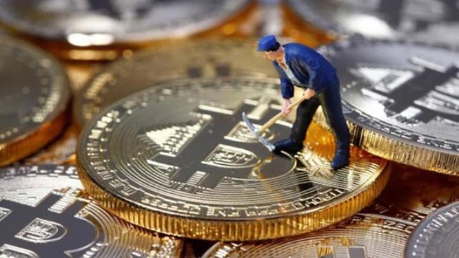 Phòng Cảnh sát kinh tế Công an TP Đà Nẵng vừa phát thông báo cảnh báo đối với nạn lừa đảo bằng hình thức đầu tư đồng tiền kỹ thuật số (tiền ảo).