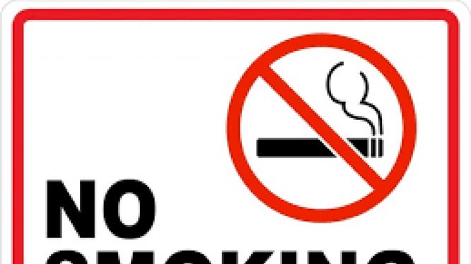Tuyên truyền phòng chống tác hại của thuốc lá, Đà Nẵng tiến tới cấm hút thuốc lá tại các sự kiện lễ hội, đám cưới.
