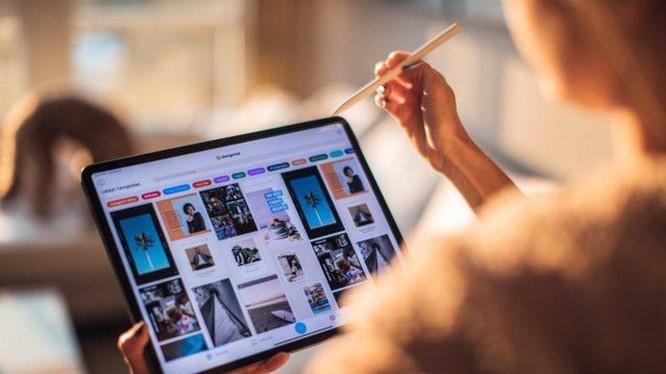 Người dùng sẽ gặp nhiều rủi ro khi tham gia vào các mô hình kinh doanh đa cấp núp bóng trên nền tảng thương mại điện tử (Ảnh vietnamnet.vn)