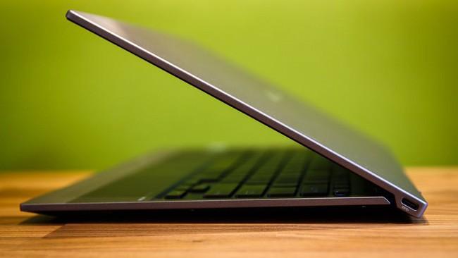 Laptop Asus Pro B9440