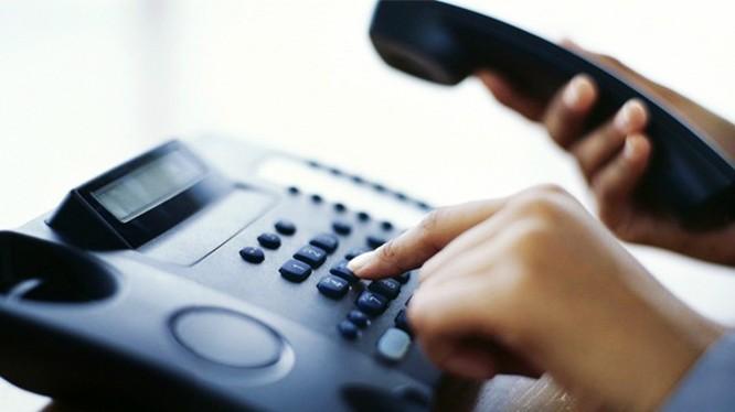 Lừa đảo qua điện thoại là hình thức không mới nhưng có nhiều người sập bẫy với số lượng tiền lớn.
