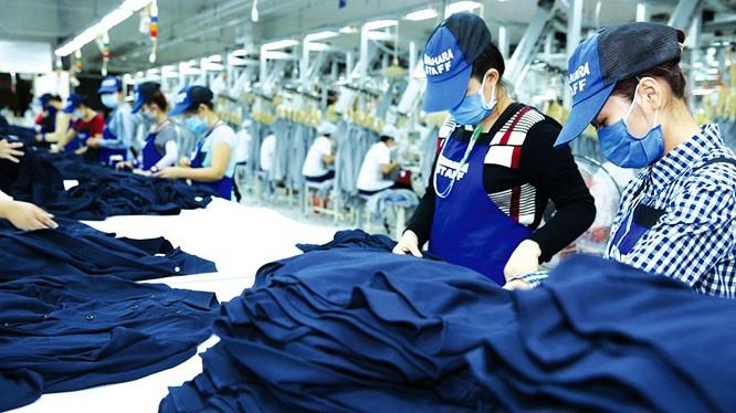 Đứng trước cơ hội đón FDI lần này, Việt Nam cần có chiến lược thu hút FDI một cách có chọn lọc, có trọng điểm,