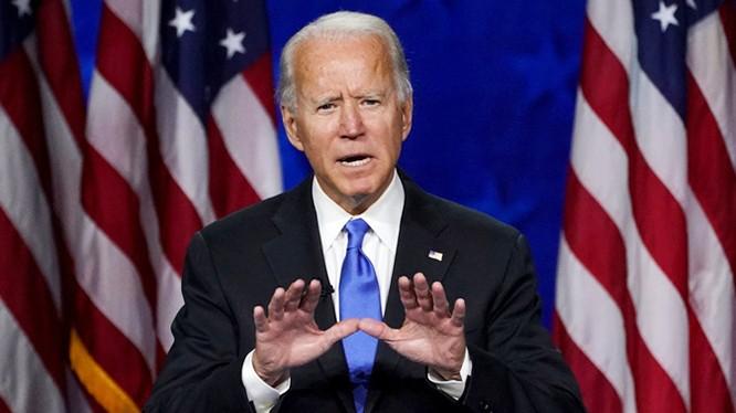 Chính sách đối ngoại của ông Joe Biden sẽ là sự nối dài của chính sách đối ngoại thời ông Obama hay sẽ có những điều chỉnh? Ảnh: Reuters.