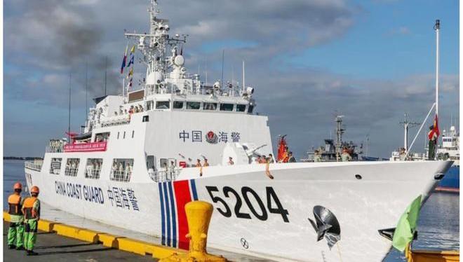Cho đến nay, các nước ASEAN đều đã có những phản ứng với Bắc Kinh ở mức độ khác nhau.