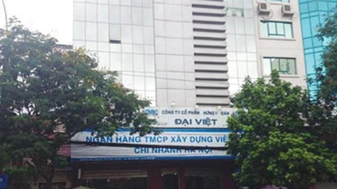 VNCB nhiều khả năng sẽ dần hồi sinh