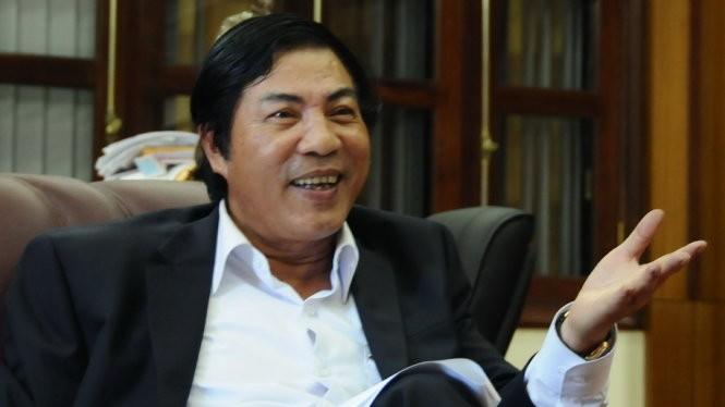 Tình trạng sức khỏe của ông Thanh hiện rất xấu