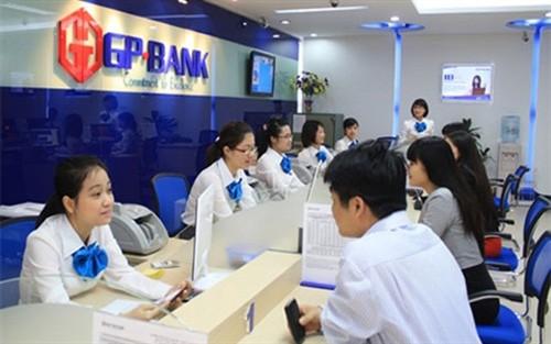 GPBank được quốc hữu hóa sau khi kế hoạch bán 100% vốn cho đối tác ngoại bất thành.