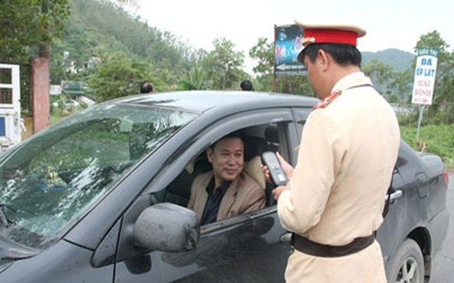 Mục tiêu của đề xuất tịch thu phương tiện nếu tài xế quá say xỉn nhằm giảm thiểu tai nạn giao thông và bảo vệ hạ tầng giao thông.