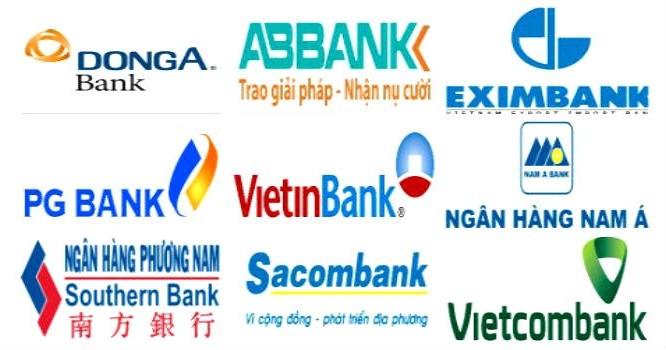 """""""Sốc"""" với Eximbank, cổ đông ngân hàng ráo riết săn tin"""
