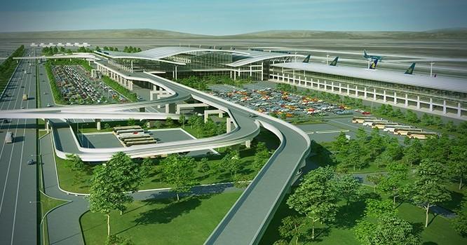 UBND tỉnh Quảng Ninh vừa quyết định tạm hoãn lễ khởi công Dự án vào ngày 27/3/2015 với lý do: điều kiện thời tiết bất thường