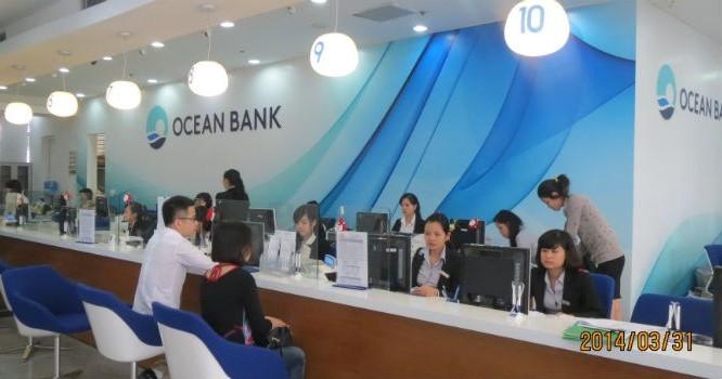 Số phận của OceanBank đã được định đoạt?