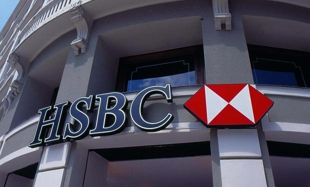 Sự lớn mạnh của các ngân hàng ngoại tại thị trường trong nước đang tạo áp lực cạnh tranh lớn cho các nhà băng nội