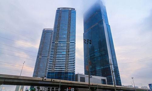 Có nhiều ứng cử viên muốn mua lại tòa nhà Keagnnam Landmark 72 tầng
