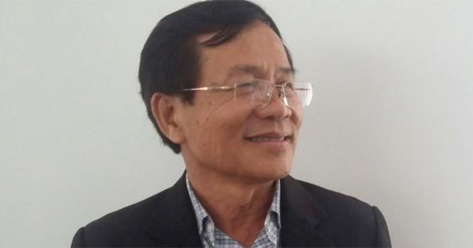 Bác sĩ Nguyễn Hữu Tùng là người khai sinh và đưa Hoàn Mỹ trở thành tập đoàn y khoa tư nhân lớn nhất Việt Nam.