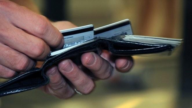 Rất khó để phát hiện thông tin thẻ tín dụng có bị lọt vào tay kẻ xấu hay không