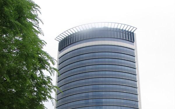 PetroVietnam đi 'đòi nợ' hàng nghìn tỷ đồng